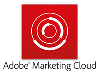AdobeMarketingCloudlogo