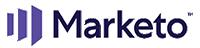 marketo-logo-02