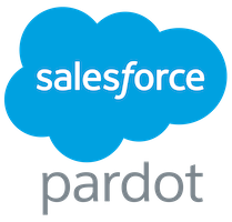 SalesforcePardot_h200