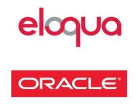oracle-eloqua